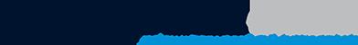 Magnet-Schultz of America Logo